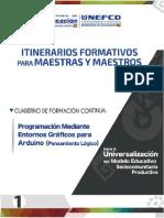 Programación_Mediante_Entornos_Gráficos.docx