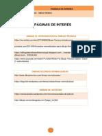 Páginas interes_DT.pdf