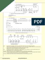 232780738-Manual-Pluto-Data.pdf