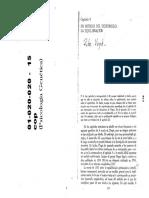 VUYK - Cap 9 - Un modelo del desarrollo - la equilibración.pdf