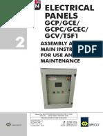 QE GCP-GCE-GCPC-GCEC-GCV-TSF1_M-A1-0916-EN.pdf