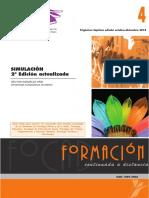 Simulación casos clínicos.pdf