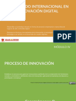Procesos de Innovación.pdf