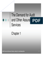 001- The Demand for Audit and Other Assurance Services.pdf