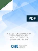 Guía de funcionamiento y gestion en CE.pdf