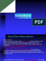 Asbestos.ppt