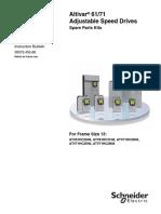 Altivar® 61_71 Spare Parts Kits.pdf