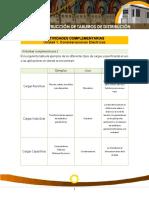 Actividad complementaria_1.pdf