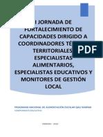 I JORNADA DE FORTALECIMIENTO DE CAPACIDADES.pdf