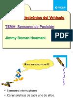 S05. Sensores de posición.pdf