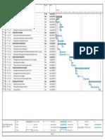 04 - Projeto Executivo.pdf