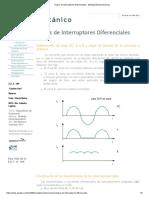 CLASES DE INTERRUPTORES DIFERENCIALES.pdf