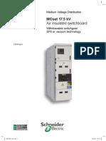 CTV1.pdf