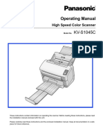 kv-s1045c_oi.pdf