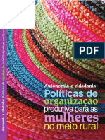 livro_mulher_e_autonomia.pdf