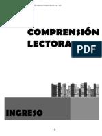 CUADERNILLO_2019_f_INGRESO_preliminar[1929].docx