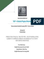 2013-CHA-Seminar-Presentation-Dr-Franz-Martin-Knoop.pdf