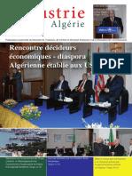 Revue_du_ministere_-_Industrie_Algerie_No03.pdf