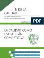 TEMA. LA CALIDAD COMO ESTRATEGIA COMPETITIVA.pdf