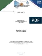 FASE  2. MODULACIÓN ANALÓGICA.docx