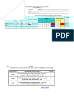 Pi Apr s7 Formato Matriz Iper (4)