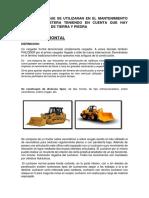 cargador frontal y volquete.docx