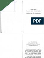 1. François Laplantine - A pré-história da Antropologia.pdf