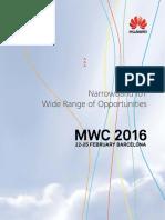 NarrowBand-IoT-Wide-Range-of-Opportunities-en.pdf