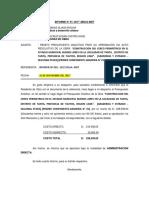 INFORME N 1 ANALITICO N°1 GRADERIA 1 - copia.docx