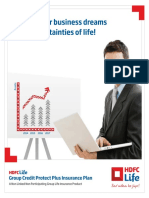 hdfc-life-group-credit-protect-plus-insurance-plan20161128-093336.pdf
