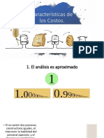 exposicion costos..pptx