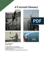 glossary2.pdf