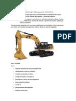 Excavadora hidraulica.docx