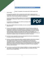 Requisitos+Técnico+de+Soporte+Informático