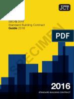 JCT SBC 2016 GUIDANCE.pdf