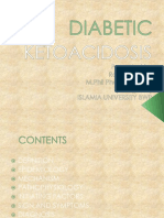 Diabeticketoacidosis2 141030014331 Conversion Gate01