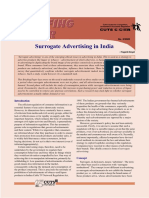 Surrogate_Advertising_in_India.pdf