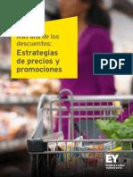 Descuentos, estrategias, precios, promo.pdf