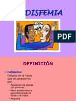 disfemia-110202151924-phpapp02
