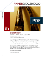 tonehammer_didgeridoo_readme.pdf