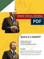 Apresentação Adalid Leve-1