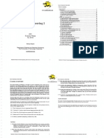 Reservoir Engineering 1-Dr. Masihi(Www.rahiannaft.com)