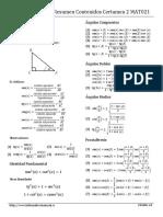 RESUMEN C2 COMPLEMENTOS.pdf