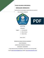 TUGAS SEJARAH INDONESIA.docx
