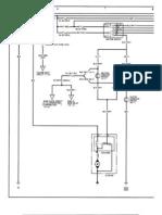 90-93 Integra Wiring