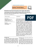 69257-ID-pembuatan-mesin-uji-tarik-kapasitas-keci.pdf
