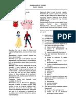 PRUEBA SABER DE ESPAÑOL.docx