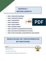 Tema 7 QUIMICA (2016).pdf