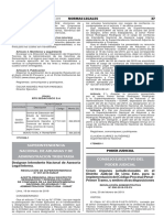 Res.Adm.090-2019-CE-PJ