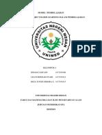 Dokumen (10).docx